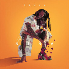 Ozuna - MI NIÑA - SINGLE