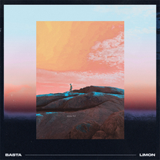 Limon - BASTA - SINGLE