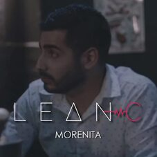Lean C - MORENITA - SINGLE