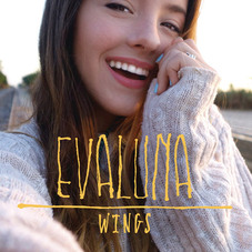 Evaluna Montaner - WINGS - SINGLE