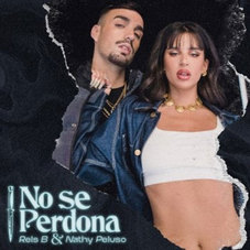 Nathy Peluso - NO SE PERDONA - SINGLE