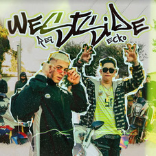Ecko - WEST SIDE (FT. REI) - SINGLE