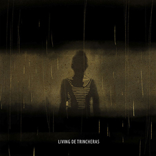 Divididos - LIVING DE TRINCHERAS - SINGLE