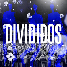 Divididos - 16/2/19 FLORES (EN VIVO) - SINGLE