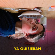 J Mena - YA QUISIERAN - SINGLE