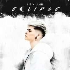 Lit Killah - ECLIPSE - SINGLE