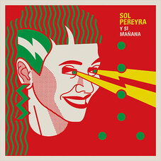 Sol Pereyra - Y SI MAÑANA - SINGLE