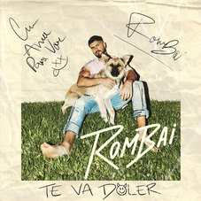 Rombai - TE VA DOLER - SINGLE