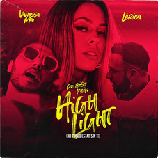 Lérica - HIGH LIGHT - SINGLE