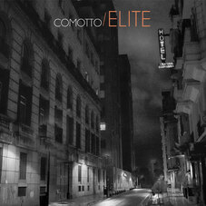 Baltasar Comotto - ELITE