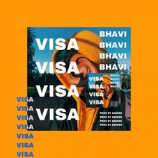 Bhavi - VISA - SINGLE