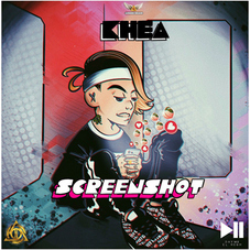 Khea - SCREENSHOT - SINGLE