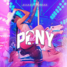 Daddy Yankee - EL PONY - SINGLE
