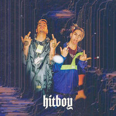 Duki - HITBOY - SINGLE