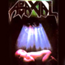 Abaxial - NEO-DRAMA