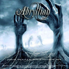 Abryllian - VOCES - EP