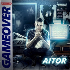 Aitor - GAME OVER