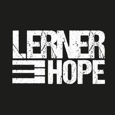 Alejandro Lerner - HOPE - SINGLE