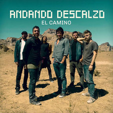 Andando Descalzo - EL CAMINO - SINGLE