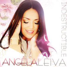 Ángela Leiva - INDESTRUCTIBLE