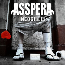 Asspera - INC*GIBLES