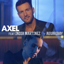 Axel - AGUARIBAY - SINGLE
