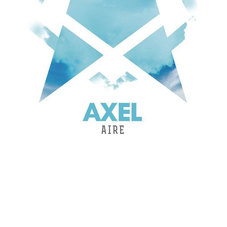 Axel - AIRE - SINGLE