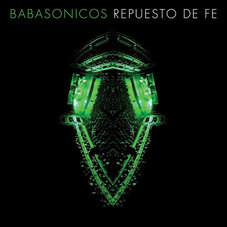 REPUESTO DE FE (CD+DVD)