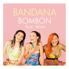 Bandana - BOMBÓN - SINGLE
