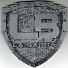 La Barra - INCOMPARABLE