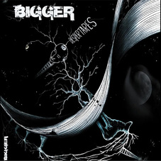 Bigger - DESPERTARES
