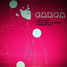 Carca - SEXCONDIENDO (SIMPLE)