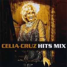 Celia Cruz - HIT MIX