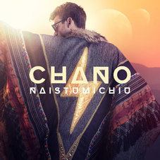 Chano! - NAISTUMICHIU - SINGLE
