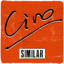 Ciro y Los Persas - SIMILAR - SINGLE