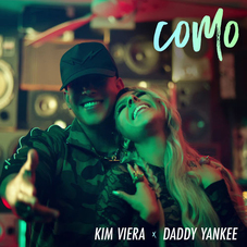 Daddy Yankee - COMO - SINGLE