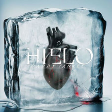 Daddy Yankee - HIELO - SINGLE