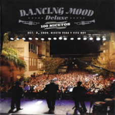 Dancing Mood - 100 NICETOS DELUXE