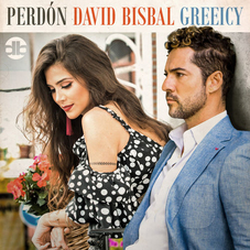 David Bisbal - PERDÓN - SINGLE
