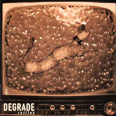 DegraDe - RATITAS