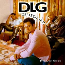 DLG - GREATEST HITS