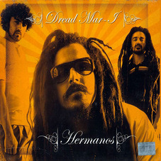 Dread Mar - I - HERMANOS