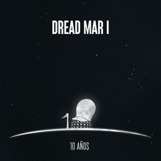 Dread Mar - I - 10 A�OS (CD+DVD)