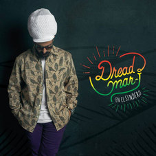 Tapa del CD EN EL SENDERO - Dread Mar - I