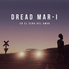 Dread Mar I - EN EL SENO DEL AMOR - SINGLE