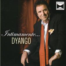 Dyango - INTIMAMENTE