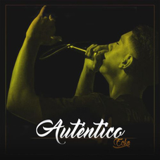 Ecko - AUTÉNTICO - SINGLE