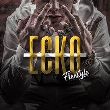 Ecko - FREESTYLE - SINGLE