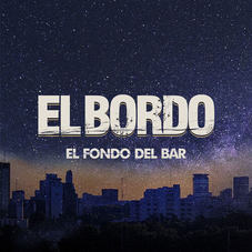 El Bordo - EL FONDO DEL BAR - SINGLE