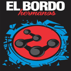 El Bordo - HERMANOS